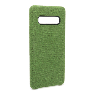 Futrola CANVAS za Sasmung G975F Galaxy S10 Plus zelena
