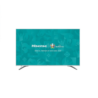 Hisense 55 inca H55A6500 Smart LED 4K Ultra HD digital LCD TV