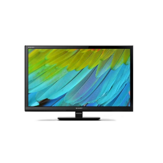 Sharp 24 inca  LC-24CHF4012E digital LED TV