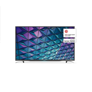 Sharp 40 inca  LC-40CFG6352E Smart Full HD digital LED TV