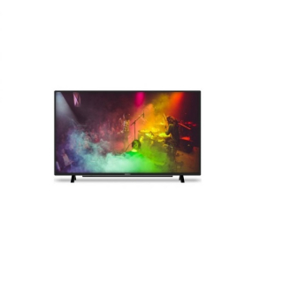 Grundig 32 inca  VLE 6735 BP Smart LED LCD TV