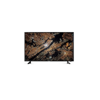 Sharp 43 inca LC-43FG5242E Smart Full HD digital LED TV