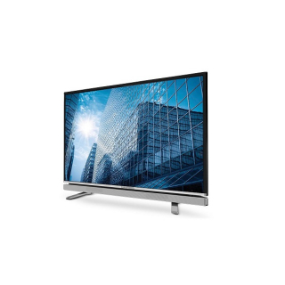 Grundig 55 inca VLE 6621 BP Smart LED Full HD LCD TV