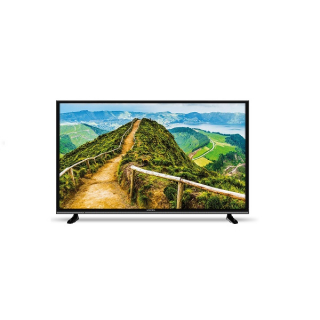 Grundig 43 inca  VLX 7850 BP Smart LED 4K Ultra HD LCD TV
