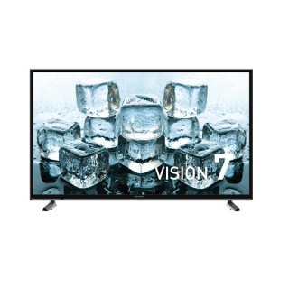 GRUNDIG 43 inca 43VLX7840BP Smart LED 4K Ultra HD