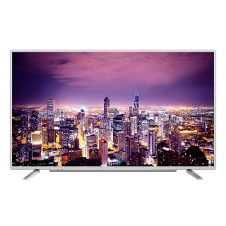 GRUNDIG 43 inca 43 VLX7730WP Smart LED 4K Ultra HD