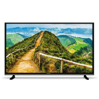 GRUNDIG 55inca 55 VLX7850BP Smart LED 4K Ultra