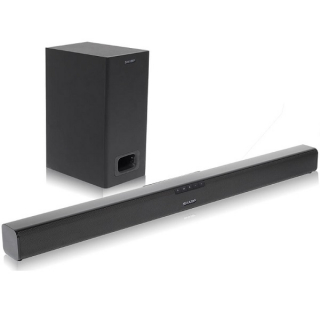 SHARP HT-SBW110 Soundbar zvucnik