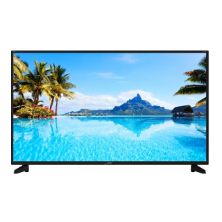SHARP 50inca LC-50UI7422E Smart 4K Ultra HD