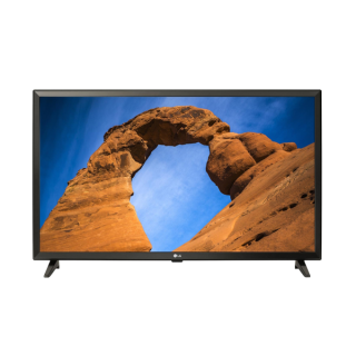 LG 32 inca 32LK510BPLD LED HD Ready
