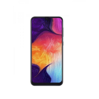 Samsung Galaxy A50 4GB/128GB DS Black