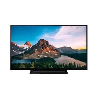 Toshiba 49 inca 49V5863DG Smart WiFi 4K Ultra HD