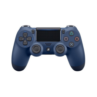 Sony Playstation 4 DualShock Controller Blue