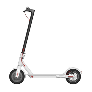 Xiaomi Mi Electric Scooter EU White