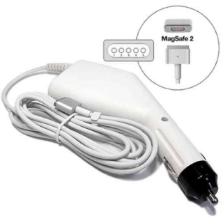 Auto punjac za Apple MagSafe 2 45W model 1