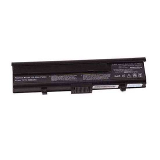 Baterija za laptop Dell XPS M1330-6 11.1V-4400mAh