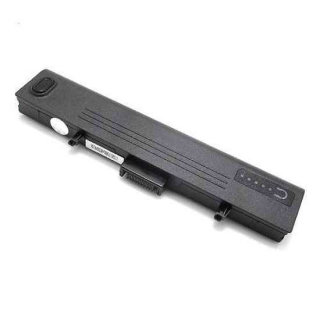 Baterija za laptop Dell XPS M1530-6 11.1V 5200mAh