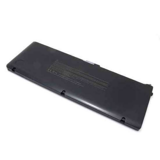 Baterija za laptop Apple A1309 MacBook 7.4V 13000mAh HQ