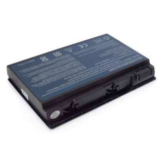 Baterija za laptop Acer Grape 32 11.1V-4400mAh