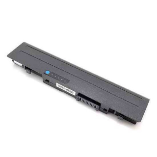 Baterija za laptop Dell 1535-6 11.1V-5200mAh