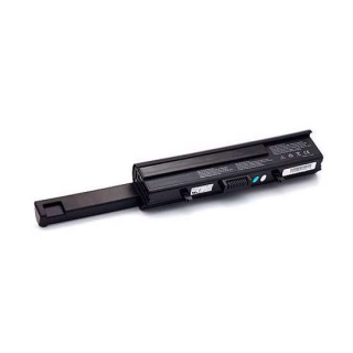 Baterija za laptop Dell XPS M1530-6 11.1V 4400mAh