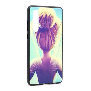 Futrola GLASS HD za Huawei P30 DZ04