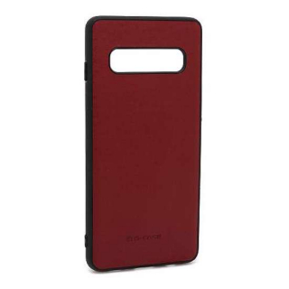 Futrola G-Case Duke za Samsung G973F Galaxy S10 bordo