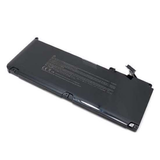 Baterija za laptop Apple A1331 11.1V 4400mAh