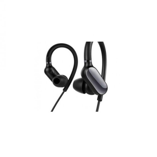 Xiaomi Mi Sports Bluetooth Earphones Black