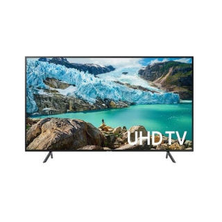 Samsung 50 inca UE50RU7172UXXH Smart WiFi 4K Ultra HD