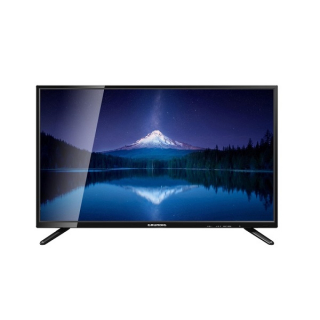 GRUNDIG 32 inca 32 VLE 4820 HD Redy LED TV