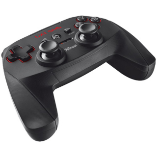 Trust Gaming GXT 545 bezicni gamepad