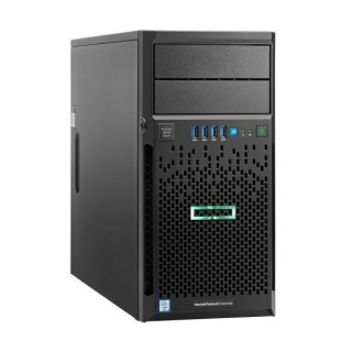 HP ProLiant ML30 (P03704-425) server Gen9