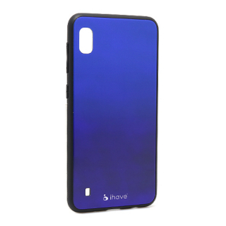 Futrola GLASS Ihave za Samsung A105F Galaxy A10 DZ02
