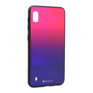 Futrola GLASS Ihave za Samsung A105F Galaxy A10 DZ04