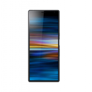 SONY Xperia 10 Plus I4213 64/4GB DS Black