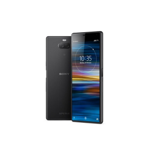 SONY Xperia 10 64/3GB DS Black