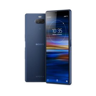 Sony Xperia 10 64/3GB DS Navy