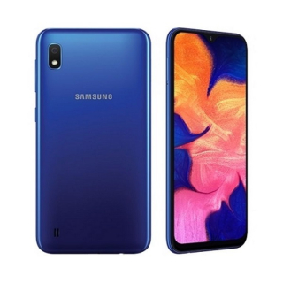 Samsung Galaxy A10 2/32GB DS Blue