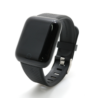 Smart Watch 116 crni