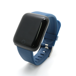 Smart Watch 116 plavi