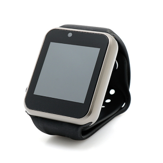 Smart Watch A1 crni