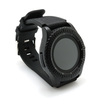 Smart Watch R11 crni