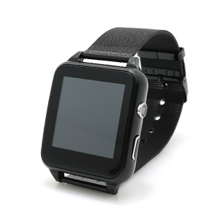 Smart Watch X8 crni