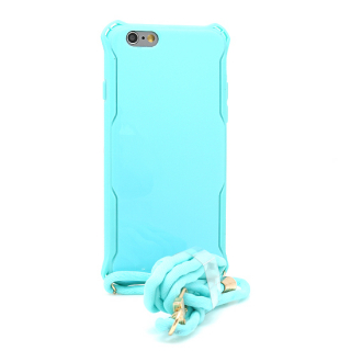 Futrola Summer color za Iphone 6G/Iphone 6S tirkizna