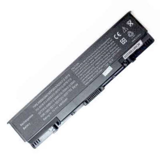Baterija laptop Dell 1520 11.1V-4400mAh