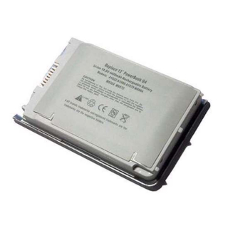 Baterija laptop Apple A1079 PowerBook G4 12in 10.8V 4400mAh