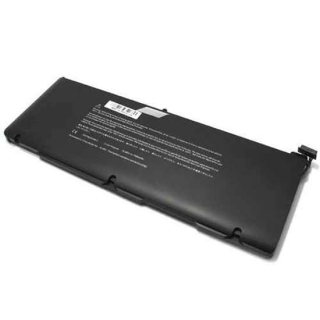 Baterija laptop Apple A1383 10.95V 95Wh 8500mAh crna HQ