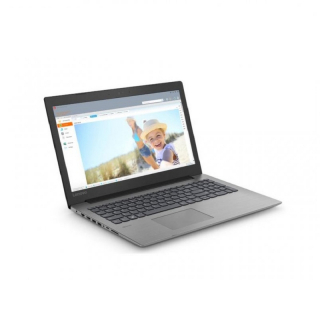 LENOVO IdeaPad 330-15IGM N4000 4GB 500GB Platinum grey (81D10071YA)