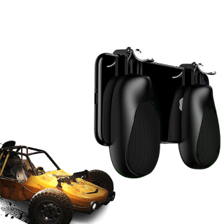 Joypad Beetle JR-ZS185 zeleni JOYROOM